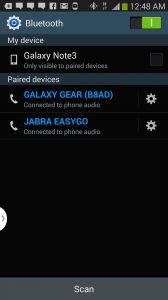 Call004